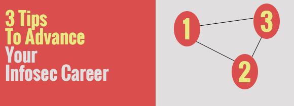 3_Tips_Slider