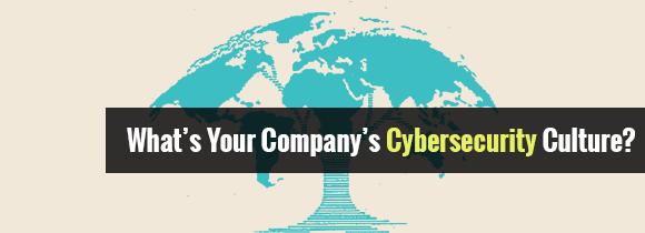 Cybersecurity.Culture