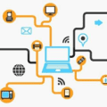 Making The Internet Of Things Easier, But Security Still An Issue