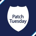 November Patch Tuesday – Part 3