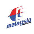 Malaysia Airlines Website Hack – Rapid7 Comment