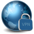 Why You Could Really Do with Setting Up a VPN