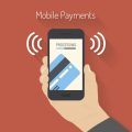 Survey: Consumers Dubious of Mobile Payment Security