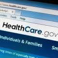 Healthcare.gov May Be Leaking Sensitive Information – Voltage Security Comment