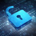 Is Your Business's Data Secure?