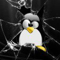 Qualys Releases Security Advisory for GHOST Vulnerability on Linux Systems