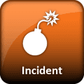 Incident Response – An Infographic