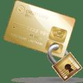 card payment security
