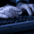 Lessons Learned From 2014 – The Year Of The Breach