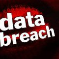 Security Guide: Limiting The Damage From Data Breaches