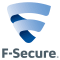 F-Secure Sets The Standard For Others Going Forward