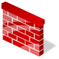 Firewalls: The Once and Future King of Network Security