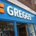 Google Homepage Hack: Greggs (Sausage) Rolls With The Punches