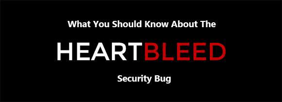 heartbleed-bug-slider