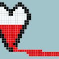 The Heartbleed Glitch: It's Deja Vu All Over Again