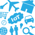 IoT Security Must Be Fixed for the Long Term, Says Beecham Report