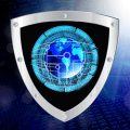 Will NATO's Industry Cyber Partnership Survive?