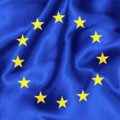 Why Businesses Must Act Now to Prepare for EU Data Protection Reforms