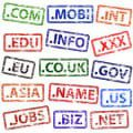 New Domain Names Spark Wave of Online Threats