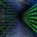 Data Breaches: Why the Costs Matter