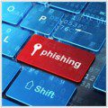 Phishing in the Workplace