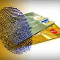 One-in-Four Have Been Victims of Identity Theft