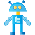 At A Glance: What Is a Twitter Bot?