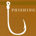 Data Breaches: Fodder for New Phishing Attacks