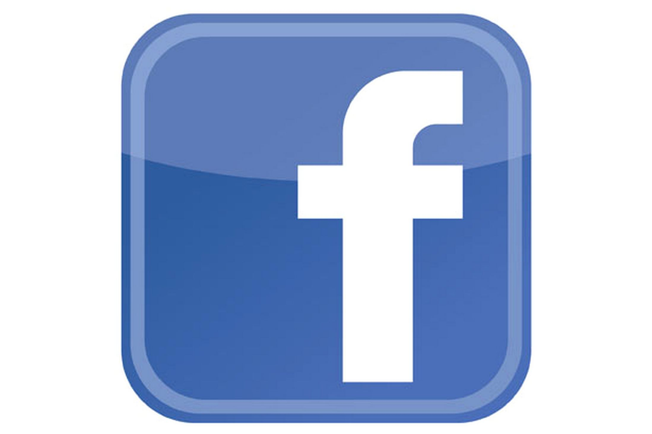 facebook app developer, facebook application developer, facebook app development, facebook application development