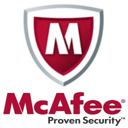 http://www.informationsecuritybuzz.com/securitybuzz/wp-content/uploads/mcafee-labs-.jpg