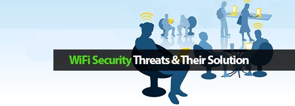 public_wifi_security
