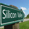 Security Breaches and silicon valley