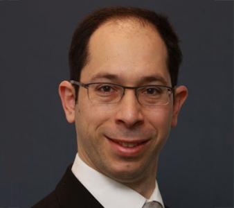 <h5>Ryan Rubin</h5>
