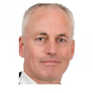 <h5>John Maddison</h5>