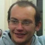 <h5> David Balaban</h5>