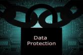 DNS Threat Analytics