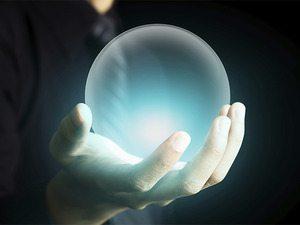00_predictions_title-100633465-carousel.idge_