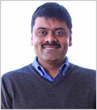 Sanjay Ramnath