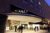 Hotels Hit by Payment Information Malware