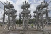 Power Grid Vulnerable to Foreign Hackers