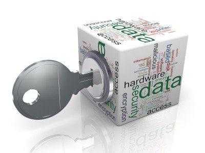Database Security Report Q1 2015