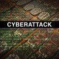 Nation-State Cyberattacks