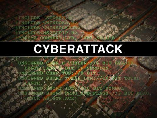 1390586364000-cyber-attacks