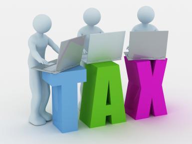 184095141-llc-tax