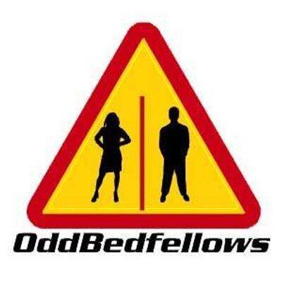 Odd-Bedfellows
