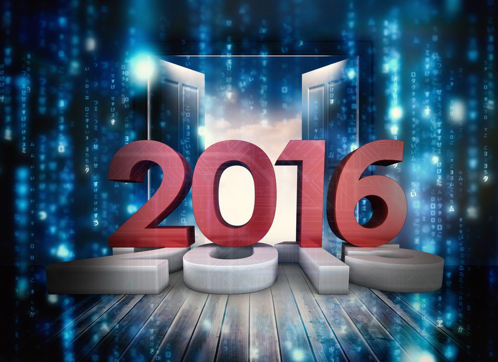 2016 Cyber Security Threat Predictions and Why Nutrient-Extracting Blenders Still aren't the Answer