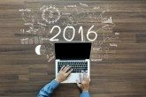 Corporate Security Concerns & 2016 Priorities