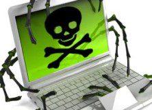 equation malware