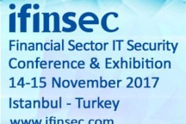 300-250-ifinsec-banner