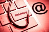 Phishing up 74% in Q2 2015